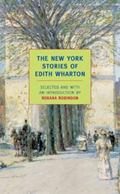 New York Stories of Edith Wharton
