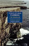 The Stones of Aran, Pilgrimage