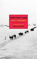 Everything Flows (New York Review Books Classics)