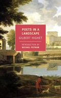 Poets in a Landscape (New York Review Books Classics)