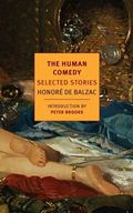 Human Comedy : Selected Stories