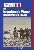 Napoleonic Wars Defeat of the Grand Army