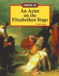 Actor on the Elizabethan Stage