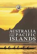 Australia & the Pacific Islands