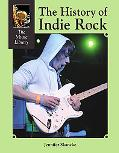 History of Indie Rock