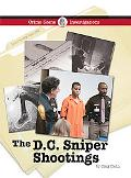 D.c. Sniper Shootings