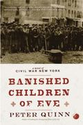 The Banished Children of Eve