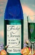 Tricky Serum