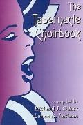 Tabernacle Choirbook