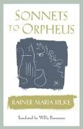 Sonnets to Orpheus
