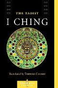 Taoist I Ching