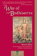 Way of the Bodhisattva Revised Edition