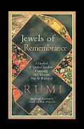 Jewels of Remembrance A Daybook of Spiritual Guidance Containing 365 Selections from the Wis...