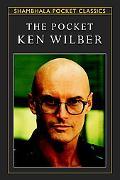 Pocket Ken Wilber