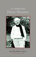 The Essential Henri Nouwen (Shambhala Pocket Classics)