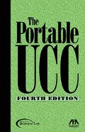 Portable Ucc