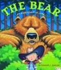 Bear An American Folk Song