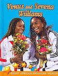 Venus and Serena Williams