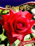 Flowers: U. S. Sites and Symbols
