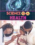 All about Health: Science Q and A