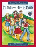 2007 Primary Theme Resource