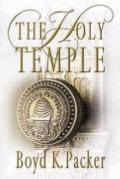 The Holy Temple Illustrated Edition