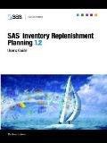 Sas Inventory Replenishment Planning 1.2 User's Guide