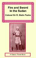 Fire And Sword In The Sudan