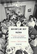 Our Roots Are Deep With Passion Creative Nonfiction Collects New Essays by Italian American ...