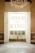 Adam the King
