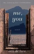Me, You