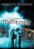 Lights of Tenth Street