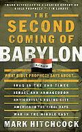 Second Coming of Babylon