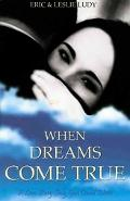 When Dreams Come True Discover a Love Worth Waiting for