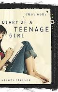 Diary of a Teenage Girl Just Ask