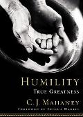 Humility True Greatness