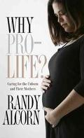 Why Pro-Life?
