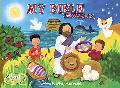 My Bible Storybook