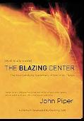Blazing Center Desiring God