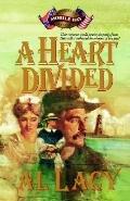 Heart Divided
