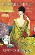 Cocaine Blues A Phryne Fisher Mystery