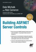 Building Asp.Net Server Controls
