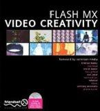 Flash Video Creativity
