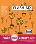 Macromedia Flash Mx Studio