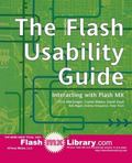 Flash Usability Guide Interacting With Flash Mx