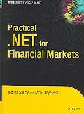 Practical .net for Financial Markets