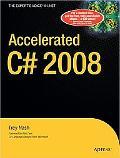Accelerated C# 3.0