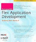 AdvancED Flex Application Development