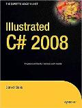 Illustrated C# 2008