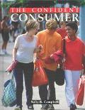 Confident Consumer